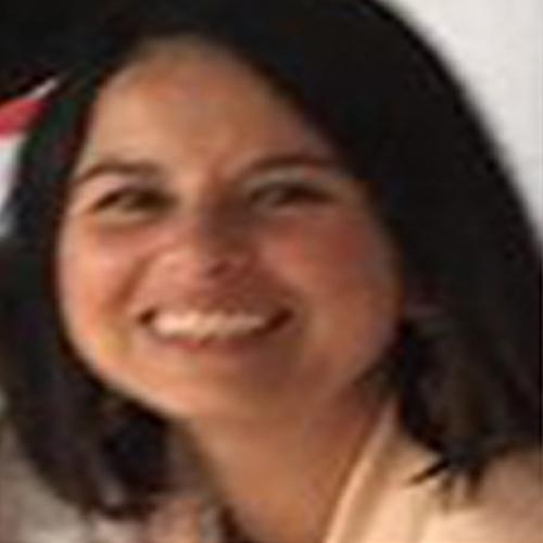Donna Campusano Aguilar