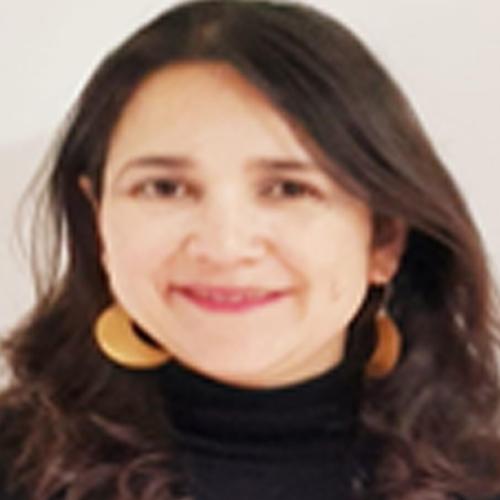 Diana Collao Castizaga