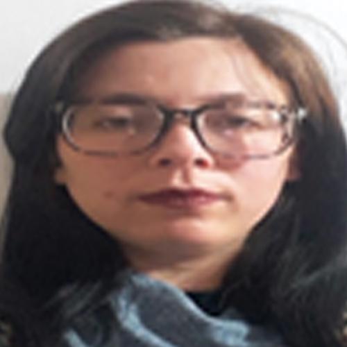 Lissette Puebla Figueroa