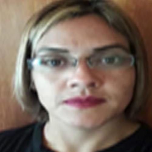 Yennie Correa Manríquez