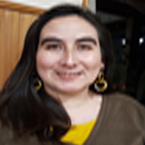 Andrea Fernández Aracena