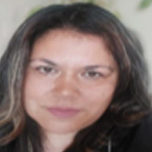 Mabel Valencia Leiva