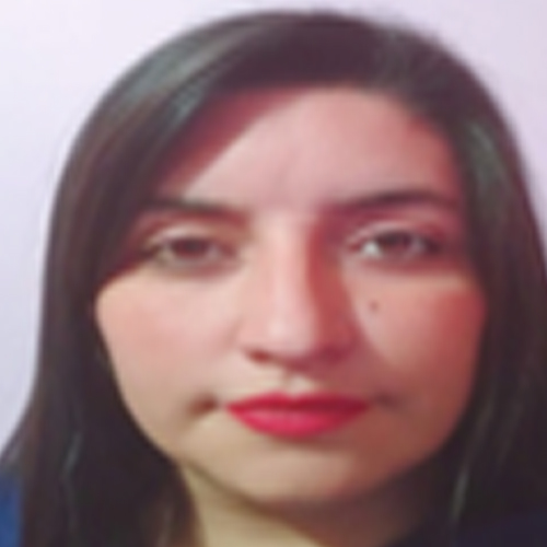 Patricia Fernández Torres