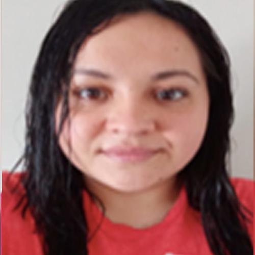 Patricia Lagos Morales