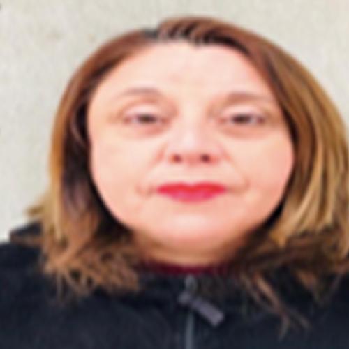 Ximena Peña Correa