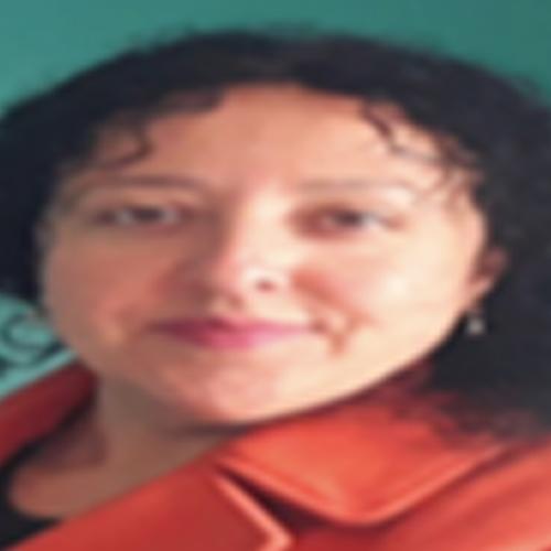 Fanny Vásquez Erazo