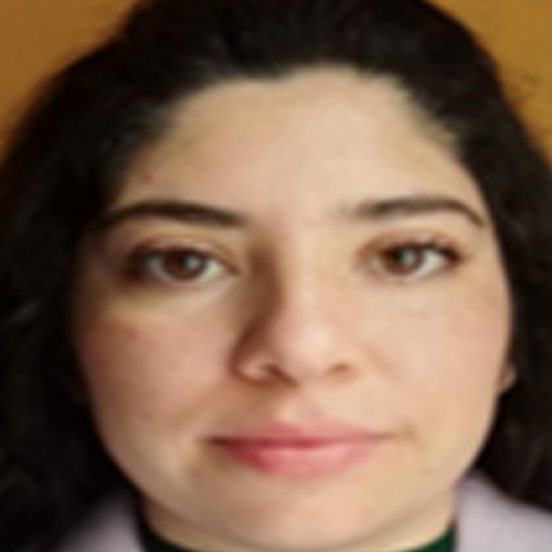 Sara Saavedra