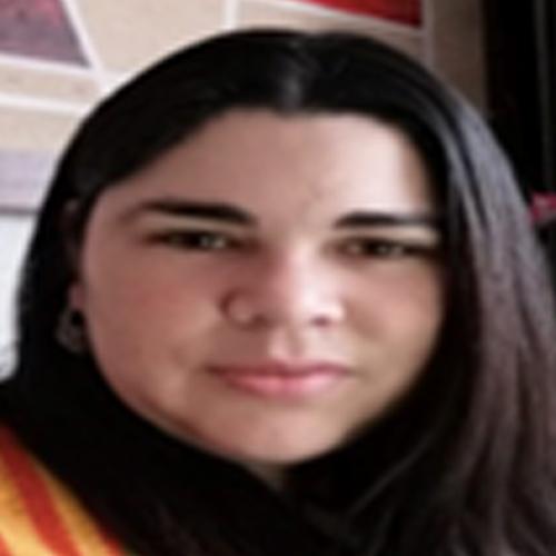 Melisa Villegas Vergara