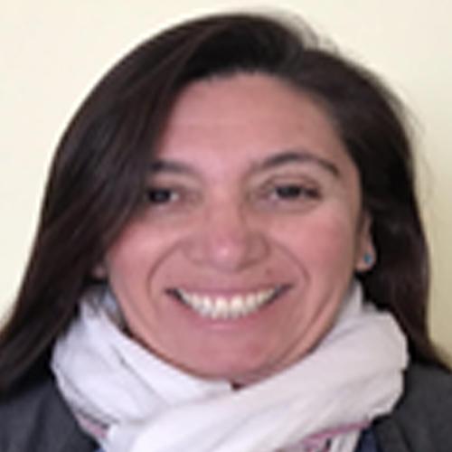 Mitzy Valencia Tellez