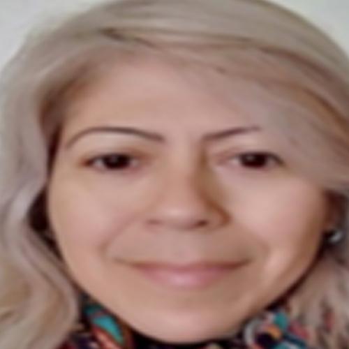 Yasna Aguilera Espinoza