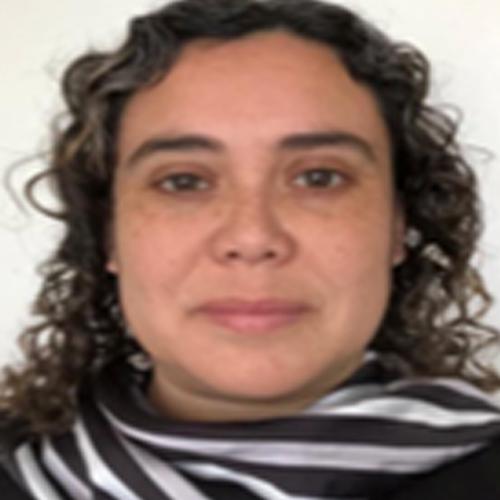 Ana Ma. Sánchez Olivares