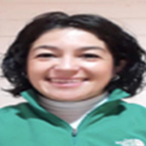 Viviana Molina Aguilera
