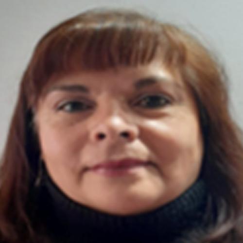 Cecilia Veliz Egaña