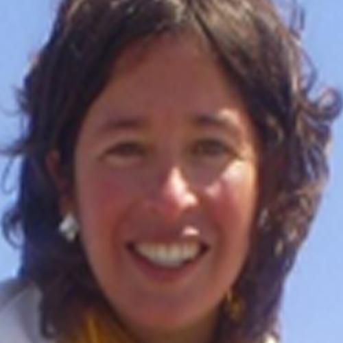 Jeanette Donoso T.