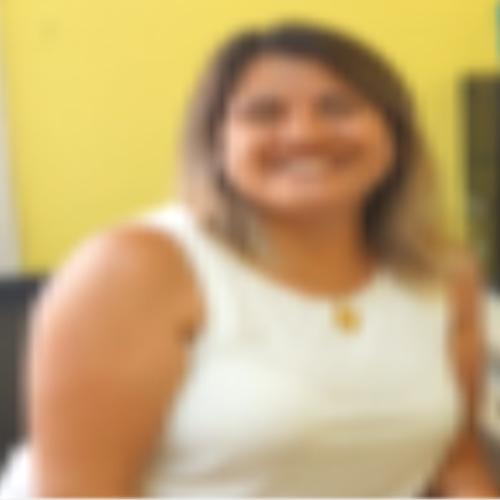 María Alejandra Zamora Díaz