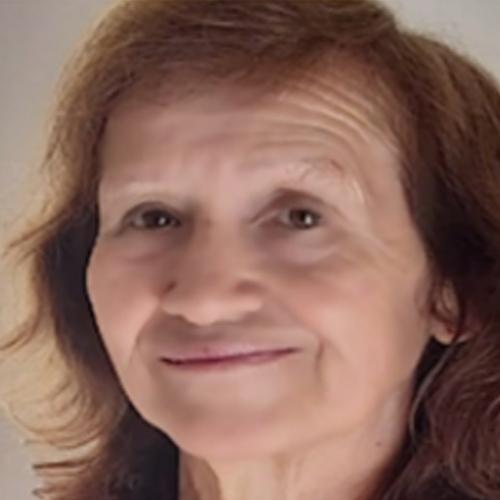 Graciela Peña Aguilera