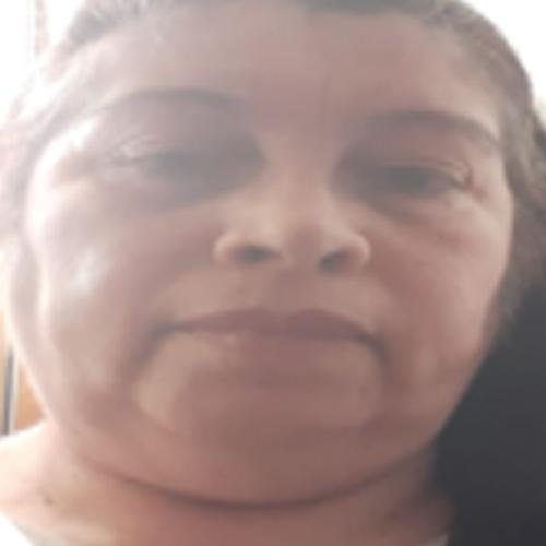 Verónica Ubilla