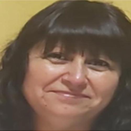 Bernardita Cepeda Figueroa