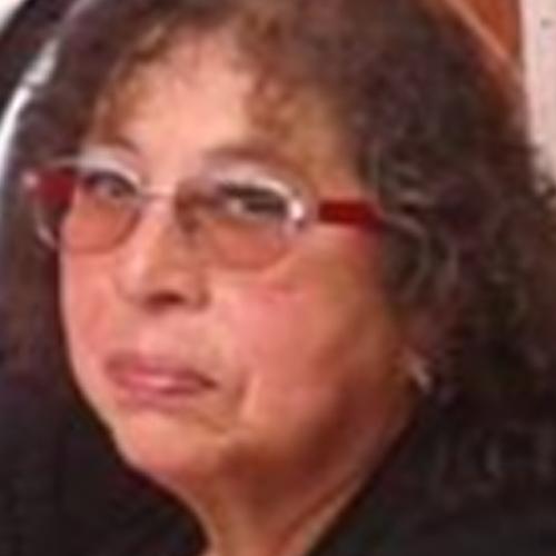 Sara Flores Molina