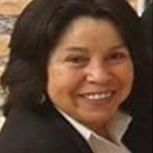 Ester Ibacache Villalobos
